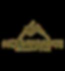 MountainGate-Logo-Publicsite-edit.png