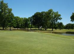 IMG_bear creek golf world