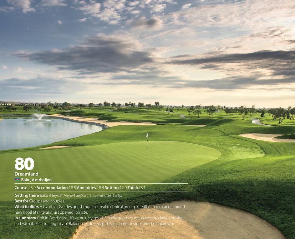014 EU Top 100 Resorts 82-79.jpg