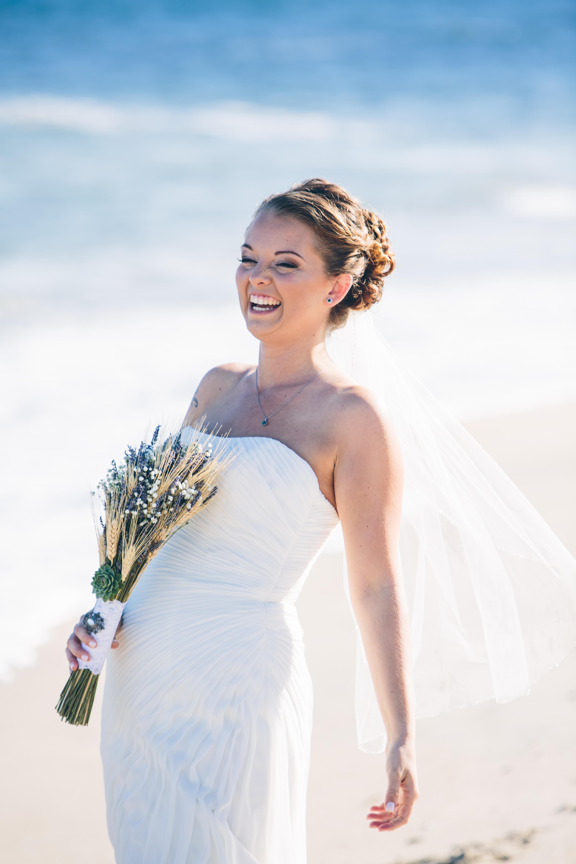Breanna & Andrew's Wedding