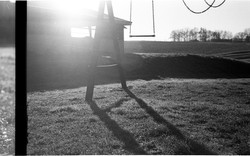 slideshow-38
