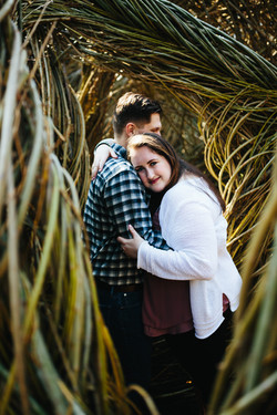 Courtney Elizabeth Photography
