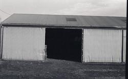 slideshow-60
