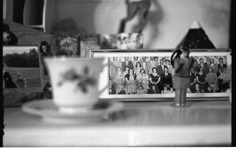 family photo-2