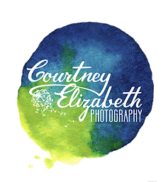 Courtney Elizabeth Photography