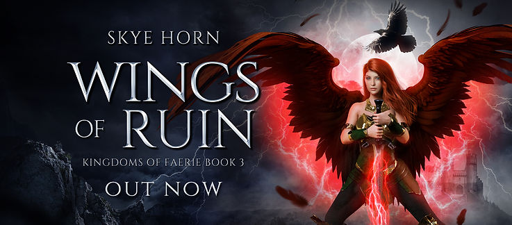 Wings-of-Ruin-FB-Cover-Pic-Out-Now.jpg