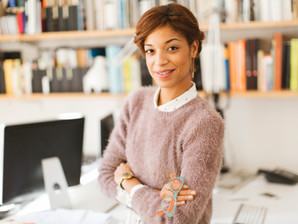 Women's Foundation of Arkansas makes grants available for Women-Owned Businesses