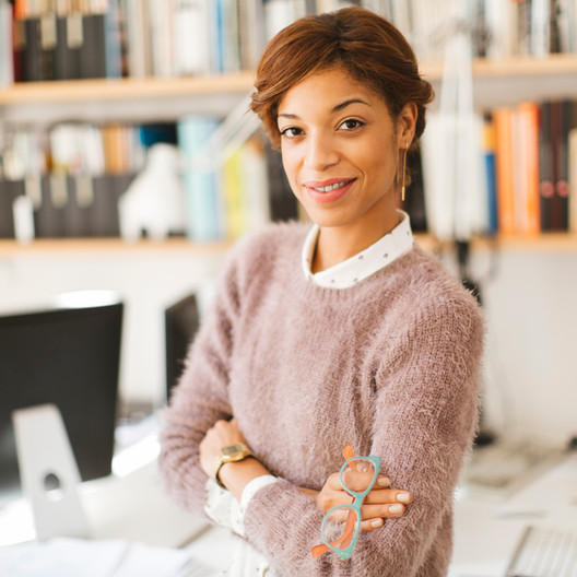 5 tips to be more assertive at work