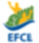 EFCL_Logo.png