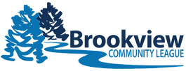 BCL-Logo-Final-transparent.png