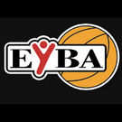 Edmonton Youth Basketball