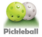 Pickleball_logo v2.png