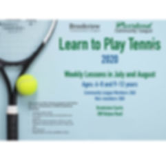 2020 Learn to Play Tennis.jpg