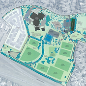 Greenspace Preliminary Plan.png