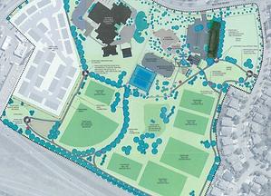 Greenspace Preliminary Plan.png