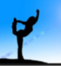 Yoga_image.png