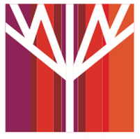 TCRC_Logo.png
