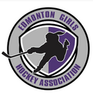 Edmonton Girls Hockey Association