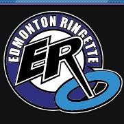 Edmonton Ringette