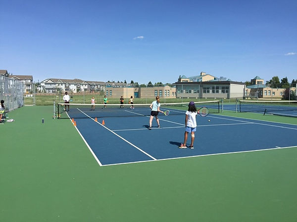 Learn to Play Tennis.jpg