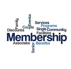 2019_Wordle_word_cloud_memberships.jpg