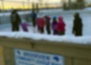 Brookview Rink Image 2.jpg