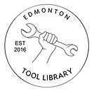 2018_Edmonton_Tool_Library.png