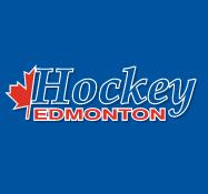 Hockey Edmonton