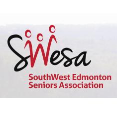 SouthWest Edmonton Senior Association