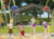 2018_Spray_Park_Image.png