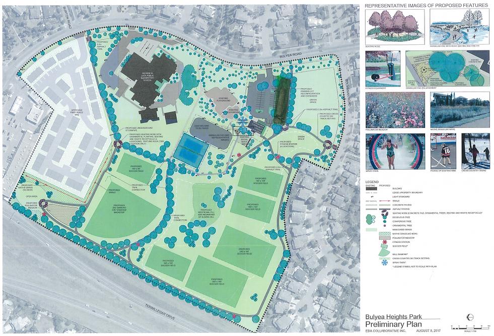 Greenspace Preliminary Plan Full Size.pn