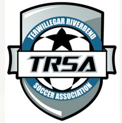 Terwillegar Riverband Soccer Association