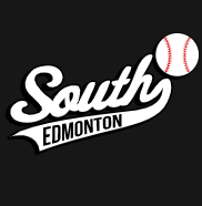 South Edmonton Softball