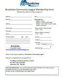 2020 BCL Membership Form.jpg