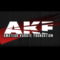 Amateur Karate Foundation