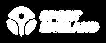 Sport-England-Logo-White.png