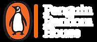 Penguin_Random_House_logo 2.png