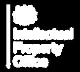 IPO-Logo.png