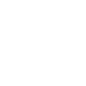 ROTHWELL business card design.png