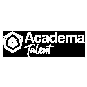 ACADEMA branding design.png