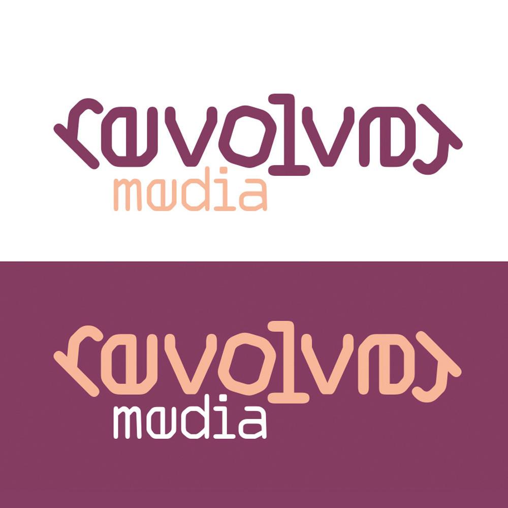Revolver Media
