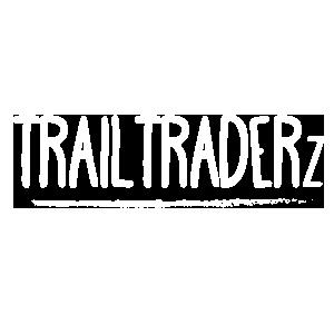 TRAILTRADERZ website design.png