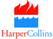 HCCB Color Stacked Logo.png