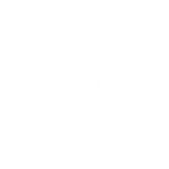 SPOTLIGHT digital media design.png