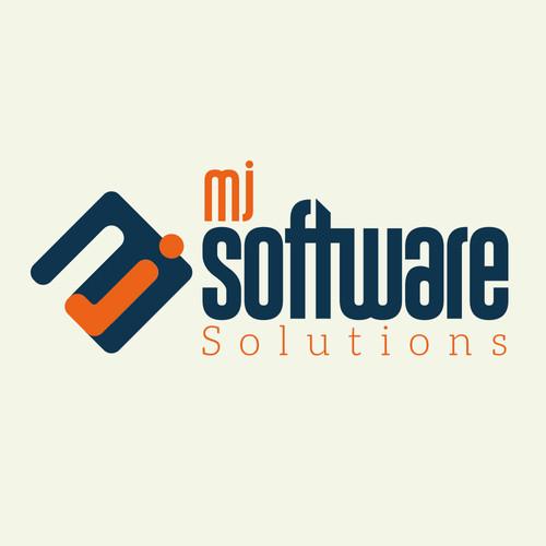 MJ Software