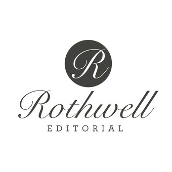 Rothwell Editorial