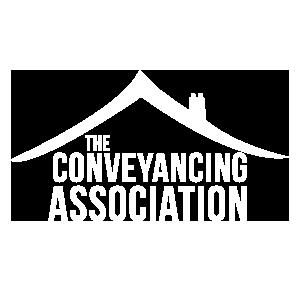 CONVEYANCINGASSOCIATION brochure design.