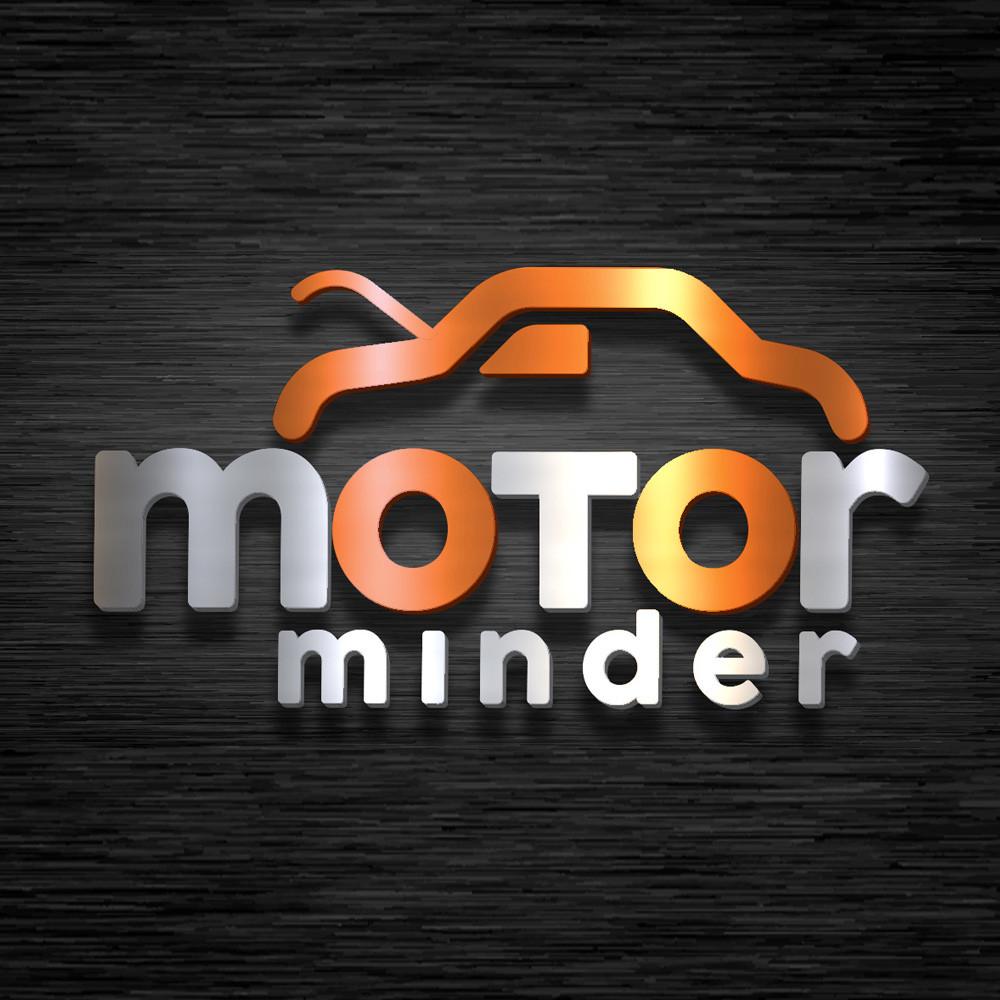 Motor Minder