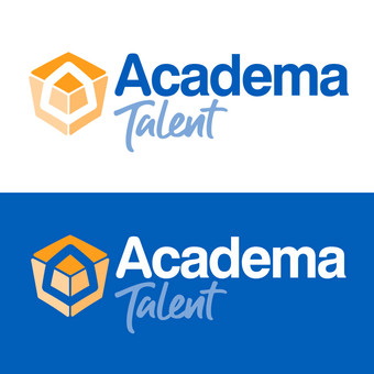 Academa Talent Recruitment