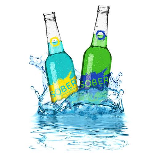 Sober Drinks
